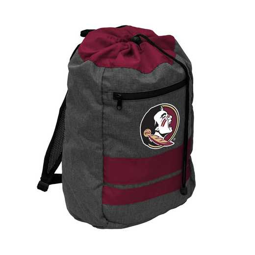 136-64J: FL State Journey Backsack